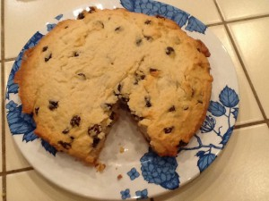 irish scone2_n