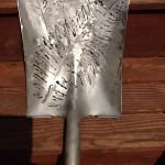 shovels 004