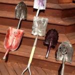 shovels 012