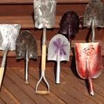 shovels 013