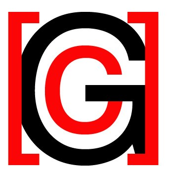 GalleryC