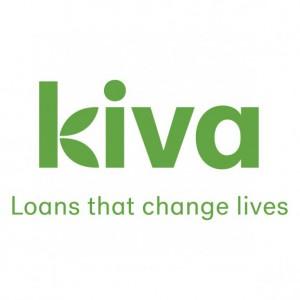 kiva-1_153