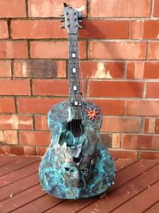 Guitar3(1)