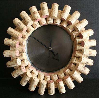 cork_clock