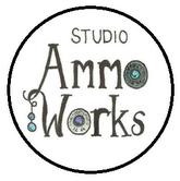 amoworks