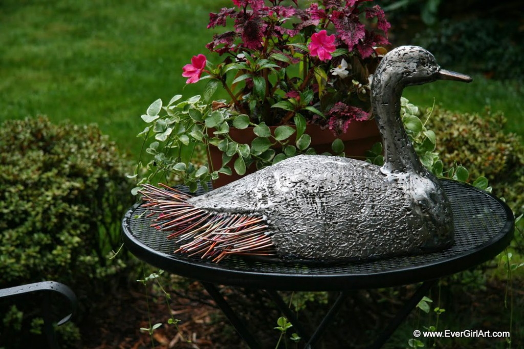goose 1a