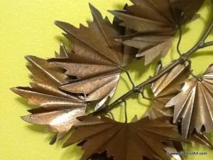 leaves3JPG