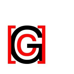gclogo2